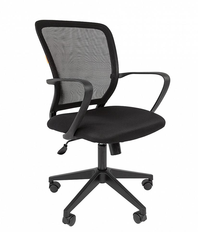 Посмотри наш обзор на это кресло!