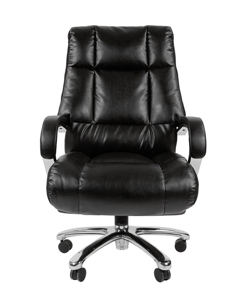 CHAIRMAN 405 ЭКО кресло для руководителя