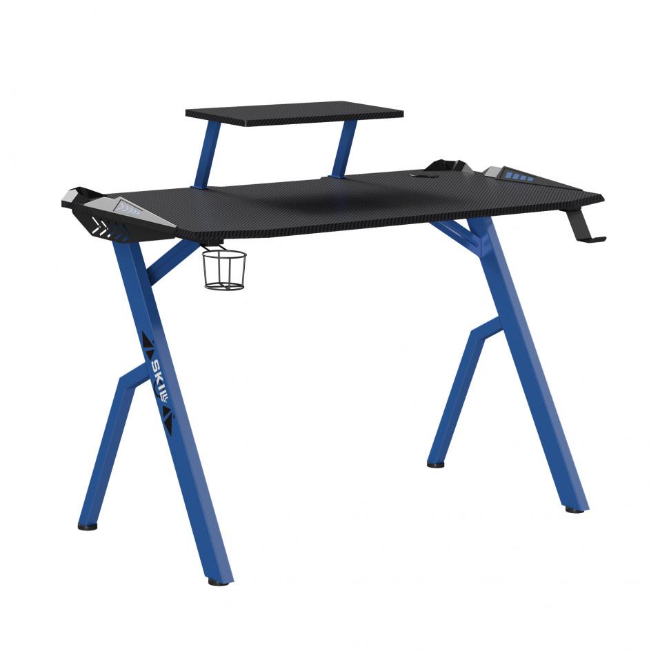 SKILLL CTG 001 1200х600х750 стол для геймеров