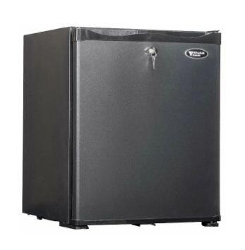 AC-25B 350х395х458 холодильник для фригобара