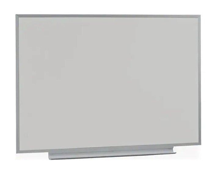 Доска настенная ДН-12Ф маркерная 150 x 100 см