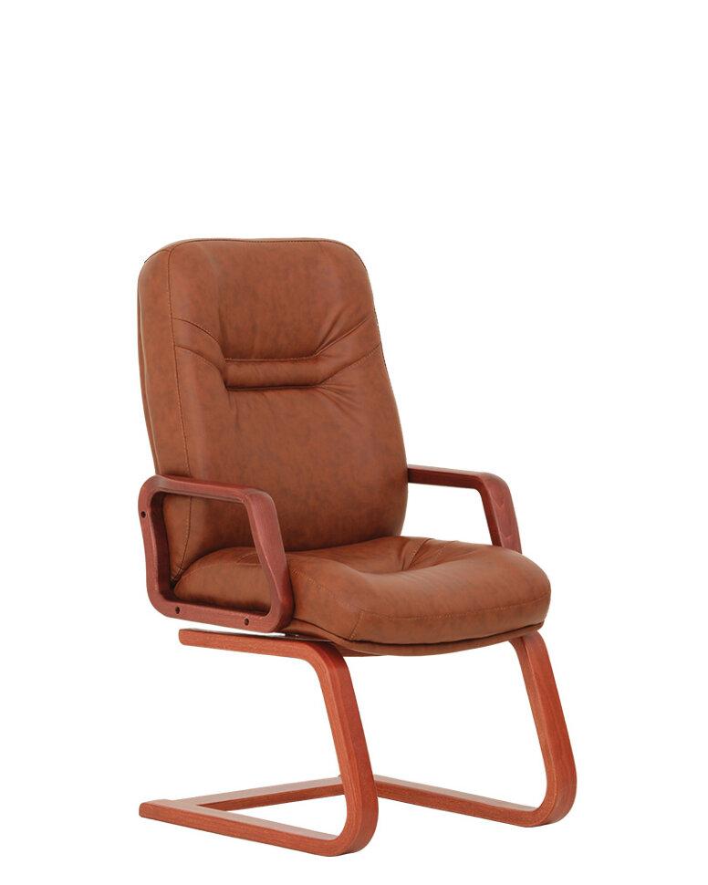 MINISTER extra CF LB ECO кресло для руководителя