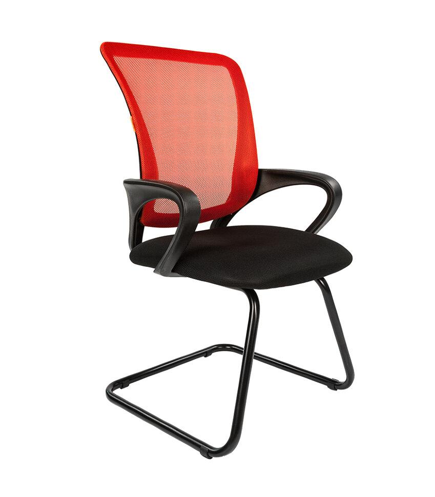CHAIRMAN  969 V кресло для посетителя