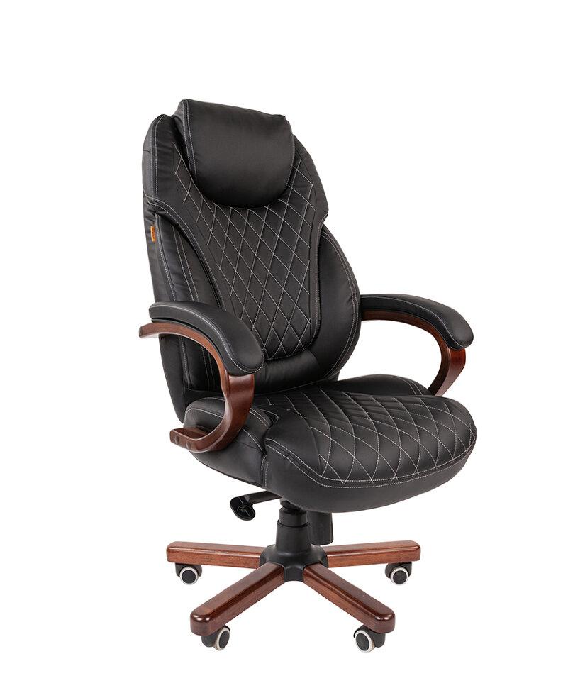CHAIRMAN 406 кресло для руководителя